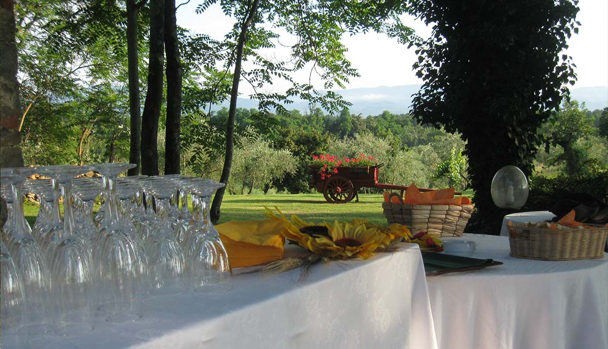 Matrimonio Toscana Agriturismo : Agriturismo matrimonio toscana ricevimenti